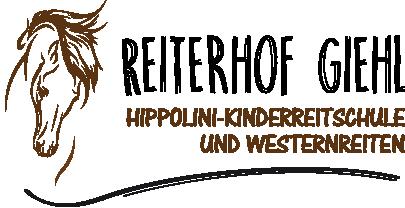 reiterhof-giehl.de